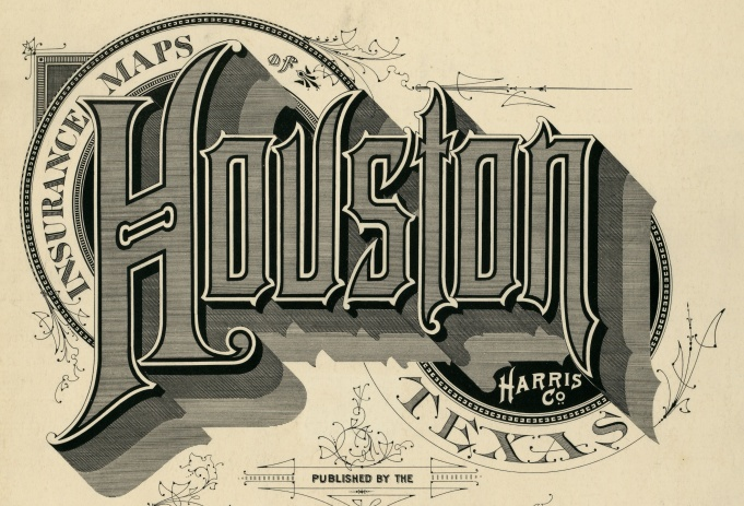 houstoncropped
