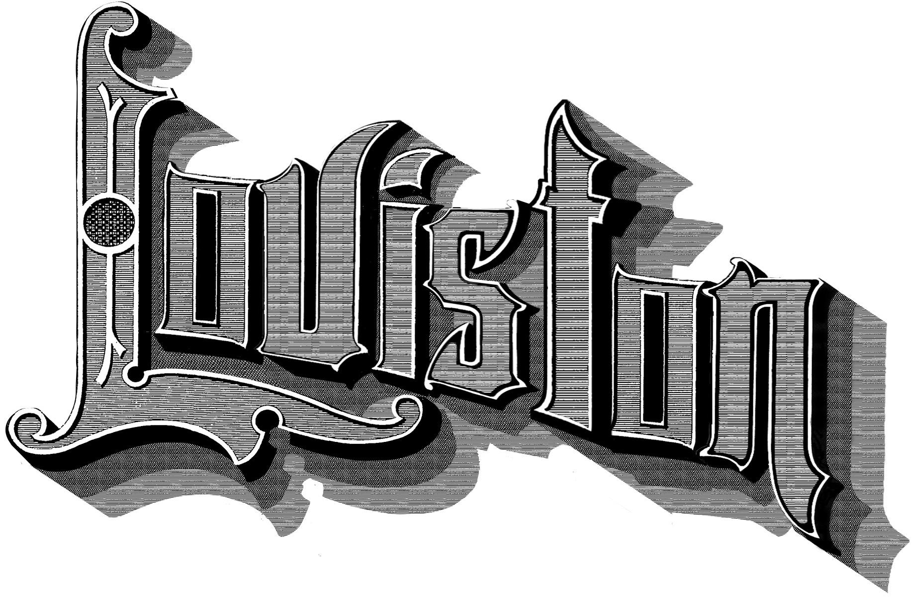 louiston-sanborn-masterresizeresize1